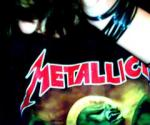 Metal&#9829;Lover