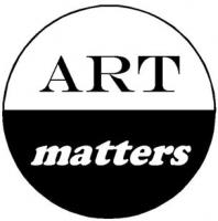 Whether your gig is drawing, photography, music, writing or anything in between.    Support art of all forms!