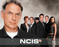 The lovers of NCIS are welcome here :)