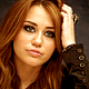 For Miley Cyrus fans :)