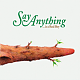for people who love the band say anything and the wonderful work that max bemis does =]