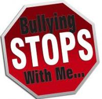 This group is dedicated to the people who are being bullied or the people who want to stop bullying. Bullying has become an serious problem that is sweeping the nation. It only takes...