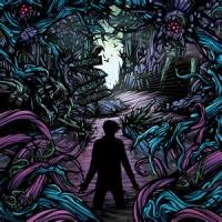 """For those of you who love the band  """"A Day To Remember"""" and can not go a day with out listening to them :)"""