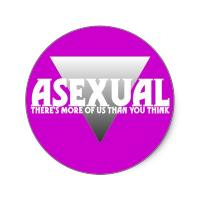 Join if you are any type of Asexual. :P