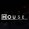 Welcome back to everyone's favorite group! ;p If you love House, join!