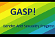 This group is for LGBTQIA people, straight, Ally, Advocates, and supporters.     Please be respectful in this group. I would like to do discussions in this group. I was president in...