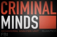 A group for all of the fans of the TV show Criminal Minds.  A place to discuss the episodes, characters and anything else related to the show.