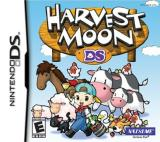 This group Will tell you any information that you might need of the boy version of Harvest Moon Ds 101 Sprites. If the information you are lookign for isnt on this group. Mail me and I...
