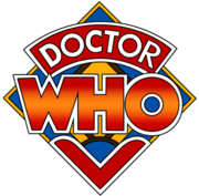 The group for fans of the official longest running, and quite possibly best, science fiction show of all time, Doctor Who!