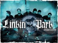 For the fans of the original Linkin Park!